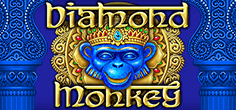 amatic/DiamondMonkey