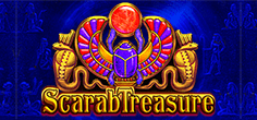 amatic/ScarabTreasure