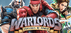 warlords_not_mobile_sw